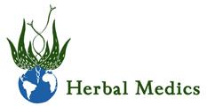 Herbal Medics